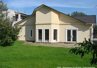 Case In Legno Prezzi Chiavi In Mano : Case prefabbricate di abitazione familiare